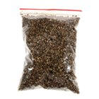 Artificial Soil for Growing Magic Beans 2-Pack