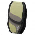 Nite Ize Tone Swipe Holster with Magnetic Closure - Small