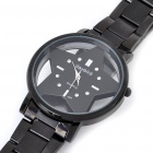 DayBird Pentagon    Quartz Watch