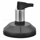 Professional Suction Cup Removal Tool for iPhone 3G/3GS/4/iPad - Black