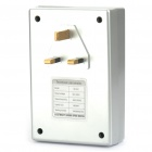 Power Saving Electricity Energy Saver Box (UK Plug/90~250V)