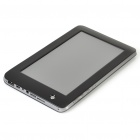 "7"" Touch Screen LCD Google Android 2.2 Tablet PC w/ WiFi/HDMI/TF (Cortex-A9 800MHz/4GB)"