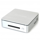 1080P Full HD Media Player with HDMI/Dual-USB Host/SD/MS/MMC/AV/Optical