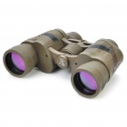 Mystery 8x40 Binoculars with Carrying Pouch