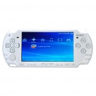 Sony PSP 2000 Portable Entertainment Console Set (Refurbished)
