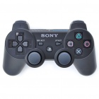 Genuine PlayStation3 Console with Wireless Game Controller - 160GB (Hongkong Version 3.71)
