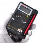 "NB2000PC 1.6"" LCD Mini Handheld Digital Multimeter (2 x AAA)"