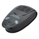 Ultrasonic Pest Repeller (100~240V)