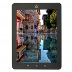 "SmartQ Ten 9.7"" IPS Touch Screen Android 2.2 Tablet PC w/ WiFi/TF/Bluetooth (8GB/Cortex-A9)"