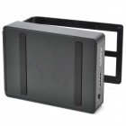 "USB 3.0 Dual 2.5""/3.5"" SATA HDD Docking Station - Black"