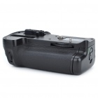 Vertical External Battery Grip for Nikon D7000