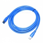 USB 3.0 AM to BM Printer/Scanner Cable (300CM-Length)