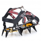 Ice Climbing & Mountaineering Crampons - Pair
