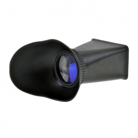 2.8X LCD Viewfinder for Canon EOS60D/600D