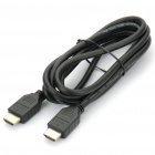 Genuine PowerSync 2160P HDMI M-M High Speed/3D/Ethernet Connection Cable (1.8M-Length)