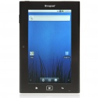 "Dropad 7 ""ЖК-дисплей емкостного Android 2.2 Tablet PC ж / Wi-Fi/GPS/Bluetooth/HDMI (8GB TF / Cortex A8)"