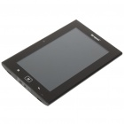 "Dropad 7"" Capacitive LCD Android 2.2 Tablet PC w/ Wi-Fi/GPS/Bluetooth/HDMI (8GB TF/Cortex A8)"
