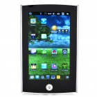 "5.0"" Touch Screen LCD Google Android 2.2 Tablet PC w/ WiFi/TF (V51 348.97MHz/2GB)"