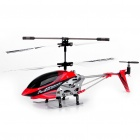 M5    3.5-CH R/C Helicopter