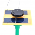 Borboletas Solar Powered (Pair / cores sortidas)