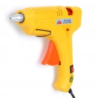 60W Hot Melt Glue Gun (100V~240V)