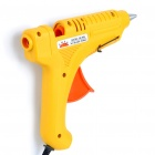 60W Hot Melt Glue Gun (100V ~ 240V)