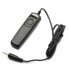 Wired Remote Shutter for Canon / Pentax (108CM-Length)