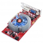 ATI HD4850 512M 256Bit DDR3 PCI Express Graphics Card
