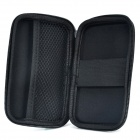 "Protective Shockproof Dustproof Case for 2.5"" HDD - Black"