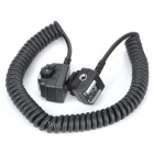 TTL Off Camera Flash Remote Cord for Nikon