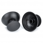 Replacement Joystick Caps for PS3 Wireless Remote Controller (Pair)