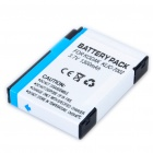 Replacement K7002 Compatible 3.7V 1300mAh Battery Pack for Kodak V530/V603