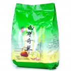 Chinese Baiyaqilan Oolong Tea (500g)
