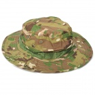 Stylish Boonie Combat Hat Cap (Random Color)