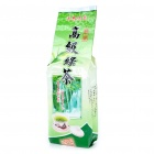 Chinese Green Tea (250g)