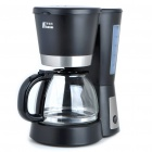 900W AC Powered Electric Coffee/Tea Maker Machine (1.2L / 120V)