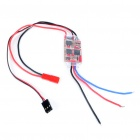 10A BEC Speed ​​Controller für R / C Helicopter Brushless Motor