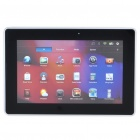 Buy Dummy Fake Blackberry Tablet Display Model - Black