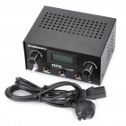 "Professional 1.6"" LCD DC Power Supply for Tattoo Machine (AC 110/220V)"