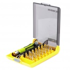Handy Precision Maintenance Tool Screwdrivers Set (45PCS)