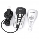 USB Wired VoIP Internet Phone for Skype/X-Lite/VoipBuster