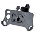 Plastic Bicycle Swivel Mount Holder for HTC G10