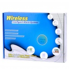 Wireless Digital Home Security Alarm System Set (315 MHz)