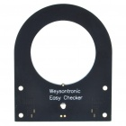 Immobilizer Easy Checker for BMW/BENZ/AUDI/VW