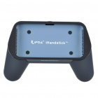 Gaming Hand Grip Holder for iPhone 3G/3GS/4/iPod Touch 3G/2G - Black