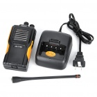 CN-510G 7W 400~470MHz Dual-Band 16-Channel Walkie Talkie