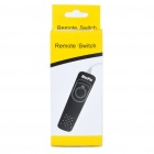 Wired Remote Shutter Release for Nikon D80/D70/D70S (108CM-Length)