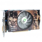 Nvidia GeForce GT220 1024M 128Bit DDR3 PCI Express Video Card
