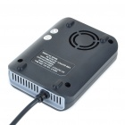 200W Car 12V DC to 220V AC Power Inverter