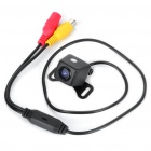 Car Rearview Parking Video Camera (NTSC/DC 12V)